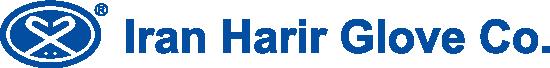 Iran Harir Gloves® Manufacturing Company